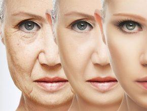 آیا با افزایش سن، زمان سریع تر می گذرد؟