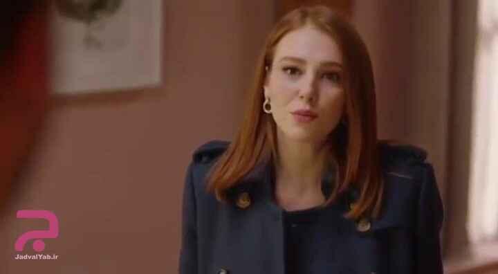 خلاصه داستان قسمت آخر سریال ترکی تصادف (برخورد) + جزئیات داستان