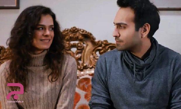 خلاصه داستان قسمت اول تا آخر سریال ترکی عشق از نو