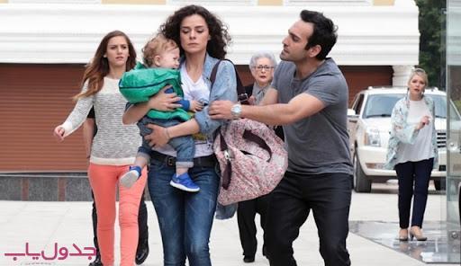 خلاصه داستان قسمت ۱۳۷ سریال ترکی عشق از نو + عکس