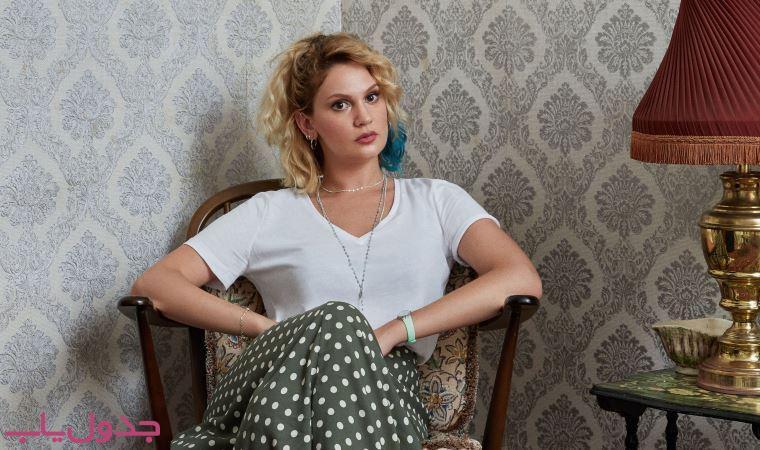 قسمت ۲۲ سریال ترکی آپارتمان بی گناهان